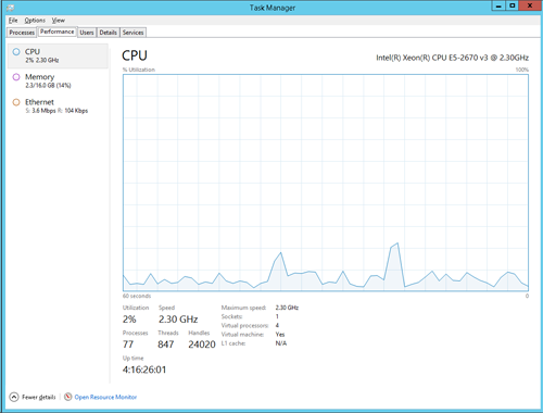 [Image: 579564_screenie-windows-server-2012-apache-php56.png]