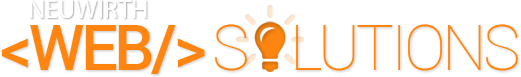 Neuwirth WebSolutions Logo